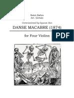 Danse_Macabre-_4_Violins_-_Score_and_parts.pdf