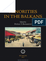 111 Minorities in the Balkans.pdf