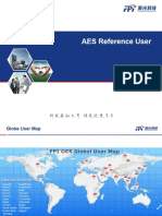 FPI AES Reference-(New Version)