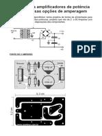 Fontes para amplificadores de potência com diversas opções de amperagem.docx