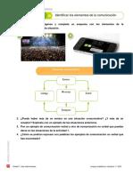 1ESOLC_CP.pdf