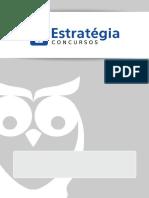Curso_Tecnologia_da_Informacao.pdf