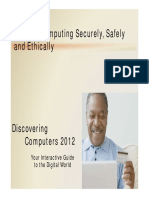 Chapter11_security.pdf