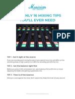 16-MIXING-TIPS.pdf