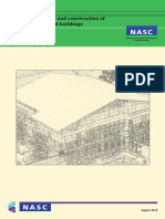 TG9_18 Guide to the Design and Construction of Temporary Roofs and Buildings