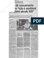 20101108 DC Forum Pombal e o Futuro