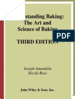 Unknown author - Amendola, Joseph and  Rees, Nicole - Understanding Baking~The Art and.pdf