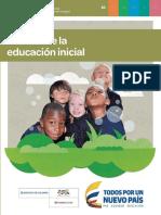 Sentido_EducacionInicial.pdf