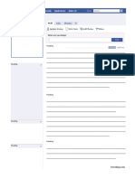 blank-facebook-template-for-word.doc