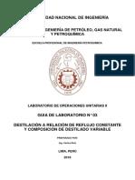 PI136_lab3_2018-1