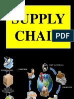 supply_chain_management[1].pptx
