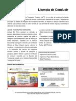 190204076827.pdf