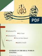 Presentation PE.pptx
