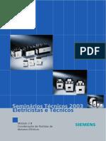 Seminários Técnicos  m2b Eletricistas e Técnicos.pdf
