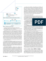 Pages de 13460336_2.pdf