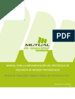 MANUAL_PARA_LA_IMPLEMENTACION_DEL_PROTOCOLO_DE_VIGILANCIA.pdf