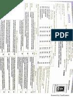 10thmarksheet.pdf