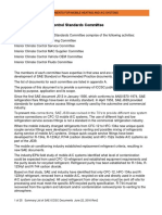 ICC SAE Doc Summary_7.1.16