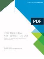 Nest Lab Tech Doc 2.6
