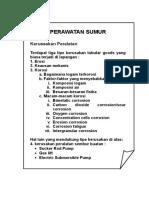 perawatan sumur oleh parafin,scale dll(indo) - Copy.doc
