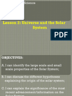 Lesson-2-Universe-and-Solar-System_(1).pptx