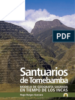 LIBRO SANTUARIOS DEL TOMEBAMBA.pdf