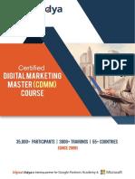 CDMM.pdf