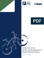 Torontobikeparkguide.pdf