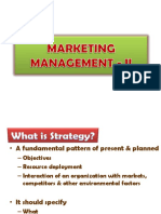 Marketing Management - II.pdf