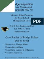bridgescourphyscisandhec-18changes
