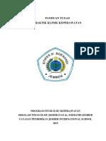 7. Lampiran FORMAT PEMERIKSAAN FISIK.pdf