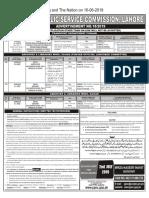 Advertisement No 18 2019.pdf