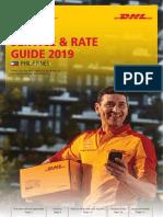 dhl_express_rate_transit_guide_ph_en.pdf