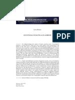 457-3323-1-PB.pdf