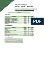 Cuentas Año III
