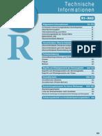 R1.indd.pdf