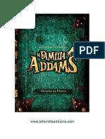 la-familia-addams-dossier.pdf