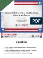 asca 2019 cultural mediators