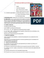 Plan de Fiestas Patrias 2019.docx