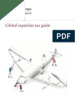 Expat Tax eBook 2014 Final July15