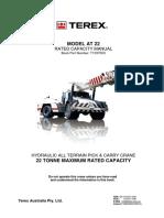 2.LOAD CHART AT-22 T133750C(color).pdf
