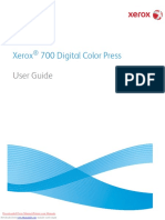 700_digital_color_press.pdf