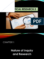 1. What is Qualitative Research