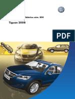 ssp404 TIGUAN 2008 1.pdf