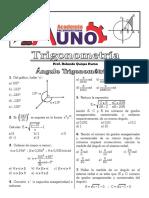 _01 Angulo Trigonométrico