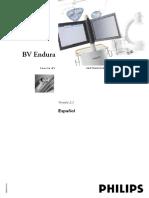 IFU_BV_Endura_R2.1_Spanish.pdf