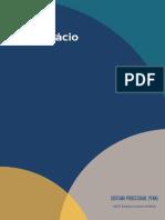 Sistema Processual Penal_Aula 05.pdf