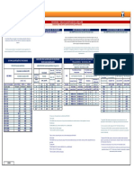 LB09-viscosidade-tabela-com-a-classificacao-iso-agma-e-sae-tecem.pdf