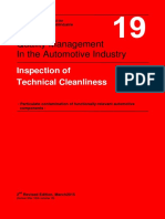 VDA-Band-19.1-en-2Edition-03-2015-Inspection-of-technical-cleanliness-Unbekannt.pdf