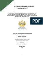 MUESTRA-DE-TESIS-2019-ERIKA-CAMASCA-5TO.doc